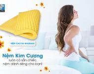 Giải pháp để cải thiện giấc ngủ cho người mắc hội chứng đau cơ